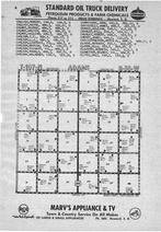 Miner County Sd Property Search