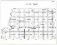 Image Result For Map Rapid City Sd