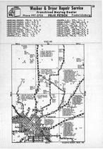 Map Image 017, Gillespie County 1970