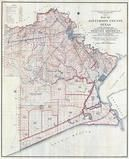 Jefferson County 1914 Drainage Districts, Jefferson County 1914 Drainage Districts