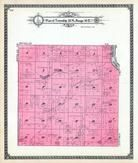 Township 28 N Range 30 E, Grant County 1917 Published by Geo. A. Ogle & Co
