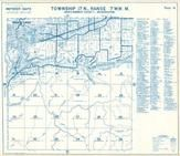 Township 17 N., Range 7 W., Montesano, Grays Harbor County 1962