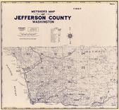 Index Map 2, Jefferson County 1997