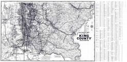 King County 1994c, King County 1994c
