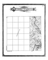 Township 4 N., Range 10 E., Husum, White Salmon River, Klickitat County 1913 Version 2