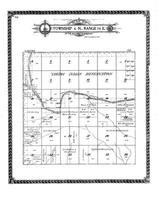 Image Result For Yakima County Map