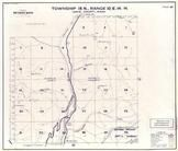 Township 15 N., Range 10 E., Gifford Pinchot National Forest, Lewis County 1960c