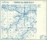 Township 15 N., Range 4 W., Helsing Jct., Independence, Lewis County 1962