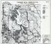 Page 131 - Township 20 N., Range 5 E., Lake Tapps, Muckleshoot Indian Reservation, Sumner