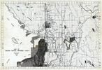 Snohomish County 1965 - Western Central, Snohomish County 1965 - Western Central