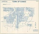 Sumas, Whatcom County 1971