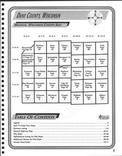 Index Map - Table of Contents, Dane County 2003 Published by Farm and Home Publishers, LTD