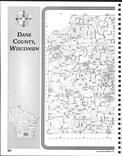 Index Map 1, Dane County 2003 Published by Farm and Home Publishers, LTD