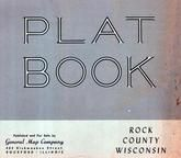 Title Page, Rock County 1947