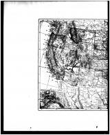 United States Map - Left, Sebastian County 1903