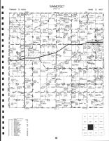 Code 10 - Summerset Township, Fontanelle, Adair County 1990
