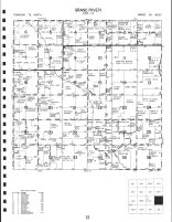Code 12 - Grand River Township, Adair County 1990