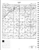 Code 1 - Summit Township, Adair County 1990