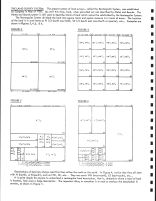 Land Description 2, Adair County 1990