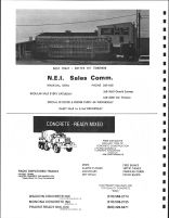 Ads 004, Allamakee County 1982