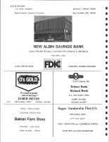 Ads 006, Allamakee County 1982