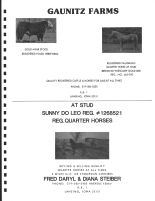 Ads 007, Allamakee County 1982