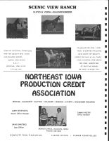 Ads 008, Allamakee County 1982
