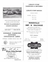 Ads 015, Allamakee County 1982
