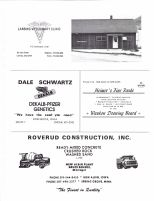 Ads 016, Allamakee County 1982