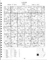 Code 14 - Ludlow Township, Allamakee County 1982