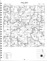 Code 16 - Paint Creek Township, Allamakee County 1982