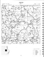 Code 1 - Center Township, Allamakee County 1982