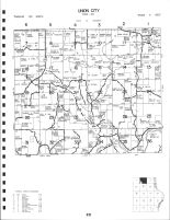 Code 20 - Union City Township, Allamakee County 1982