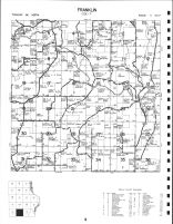 Code 3 - Franklin Township, Allamakee County 1982