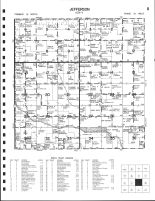 Code 9 - Jefferson Township, Viola, Butler County 2000