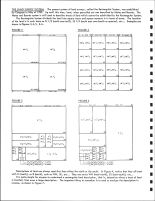 Land Description 2, Butler County 2000