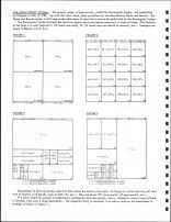 Land Description 2, Carroll County 2002