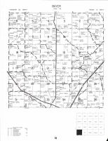 Boyer Township, Crawford County 1990