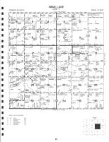 Code 11 - Swan Lake Township, Maple Hill, Emmet County 1980