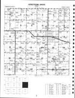 Code 1 - Armstrong Grove Township, Armstrong, Halfa, Emmet County 1990