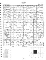 Code 2 - Center Township, Gruver, Emmet County 1990