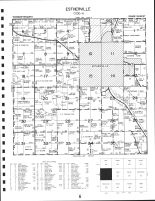 Code 6 - Estherville Township, Emmet County 1990