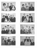 Ollendieck, Opat, Pecinovsky, Peters, Pisner, Ptacek, Puffer, Howard County 1969