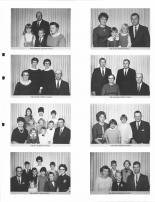 Sunnes, Svestka, Suoboda, Swestka, Thiele, Thompson, Howard County 1969