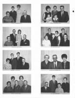 Thraenert, Throndson, Tlusty, Urban, Vllom, Weerd, Valvoda, Vobr, Howard County 1969
