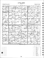 Code 15 - Lotts Creek Township, Kossuth County 1981