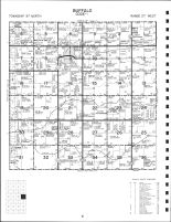 Code 1 - Buffalo Township, Titonka, Kossuth County 1981