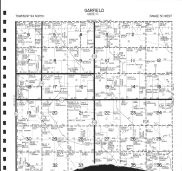 Code 6 - Garfield Township, Kossuth County 1981