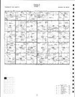Code 1 - Eagle Township, Kossuth County 1990