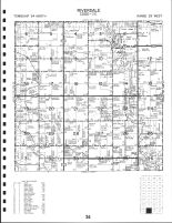 Code 26 - Riverdale Township, Kossuth County 1990